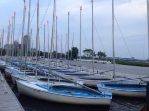 city-kayak-malorie-anne-17