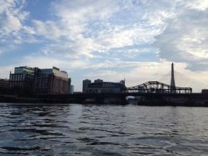 city-kayak-malorie-anne-9