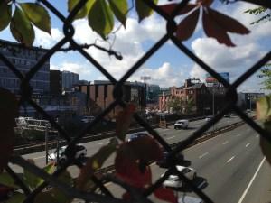 movein-fenway-2-newsworthy-malorieanne