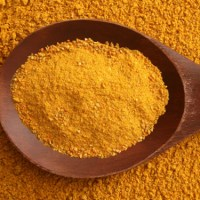 Recept: Healthy en lekkere bloemkoolsaus
