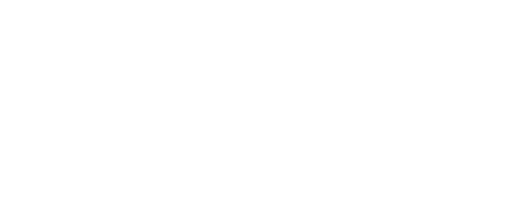 Malta Village Holidays