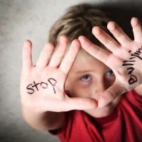 Bullying in schools in Malta