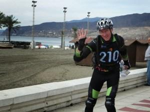 0824---2013-11-17---Almería Western Raid--E2 y Trofeos--J