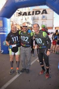 0970---2013-11-16---Almería Western Raid--E1--JD