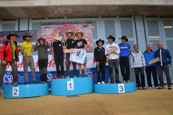 2524---2013-11-17---Almería Western Raid--E2 y Trofeos--JD (1)