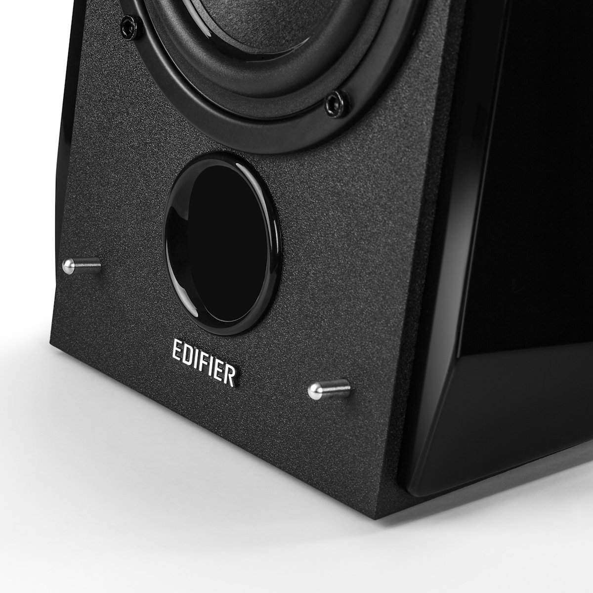 Lautsprecher Boxen Bluetooth Edifier R1800bt Studio Bluetooth Regal Lautsprecher Boxen