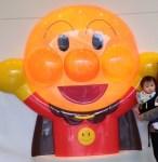 神戸アンパンマンミュージアム攻略ポイント。口コミ、混雑状況、駐車場、誕生日特典など徹底解説!