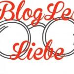 BlogLeseLiebe :: Bloggen & Geld verdienen, Familienmodelle und Brüste
