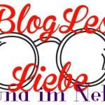 Welche Blogs liest Du? ::: JunaimNetz ::: #BlogLeseLiebe