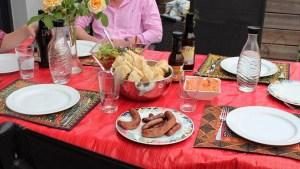 Kochzauber_Grillbox_Gourmet