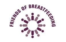 Don't forget! Breastfeeding Challenge 2011