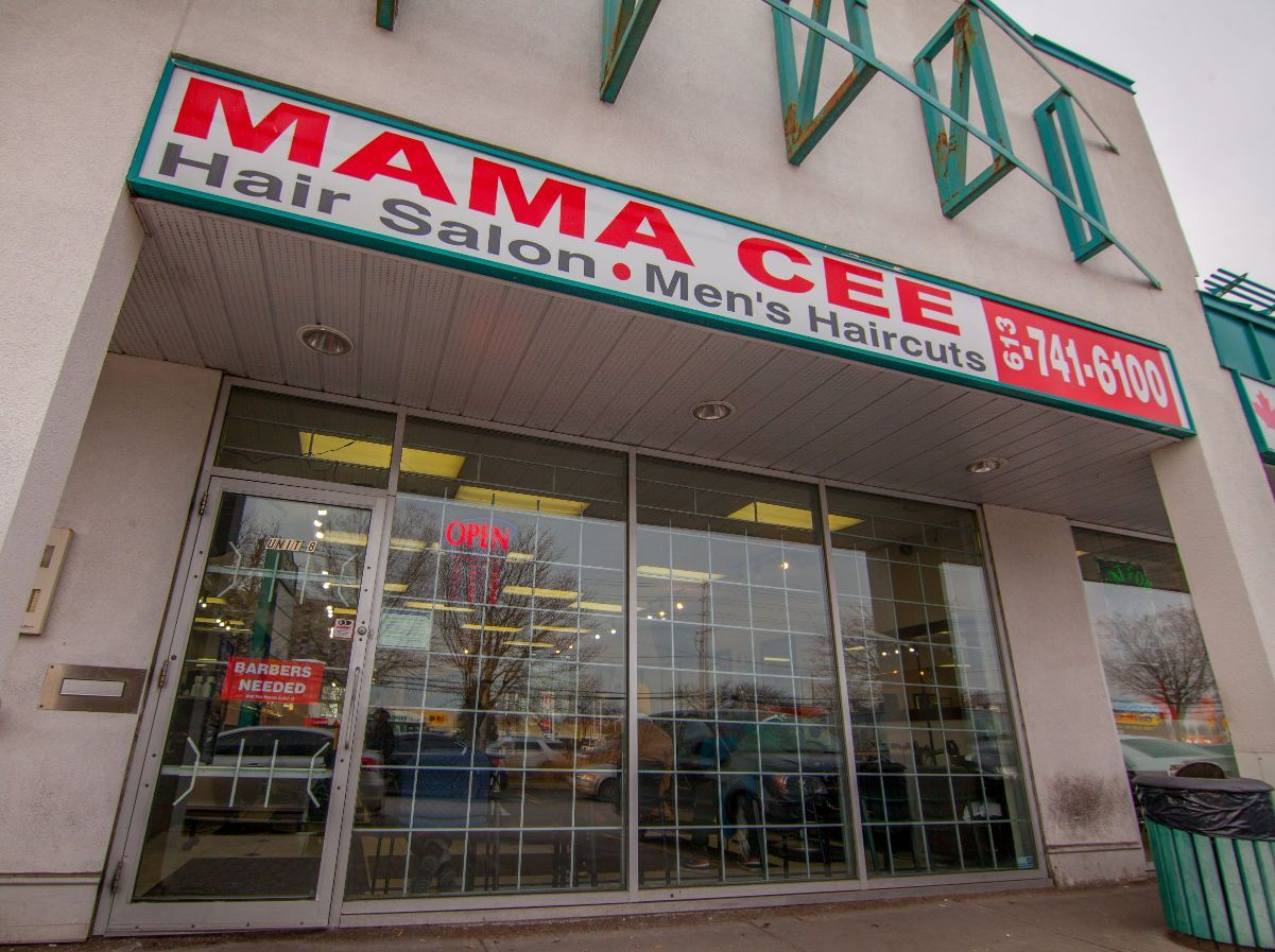 Hair And Beauty Products Ottawa Mama Cee