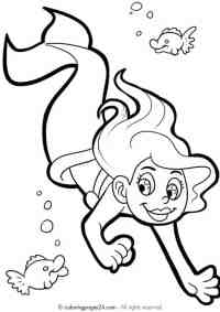 Orphan Annie Musical Coloring Sheet Coloring Pages
