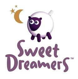 sweet-dreamers-logo