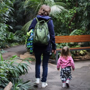 zoo berlin vogelhaus tropenhaus