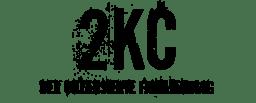 2kc_logo_neu1