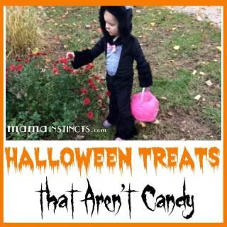 best-candy-alternatives-for-halloween1