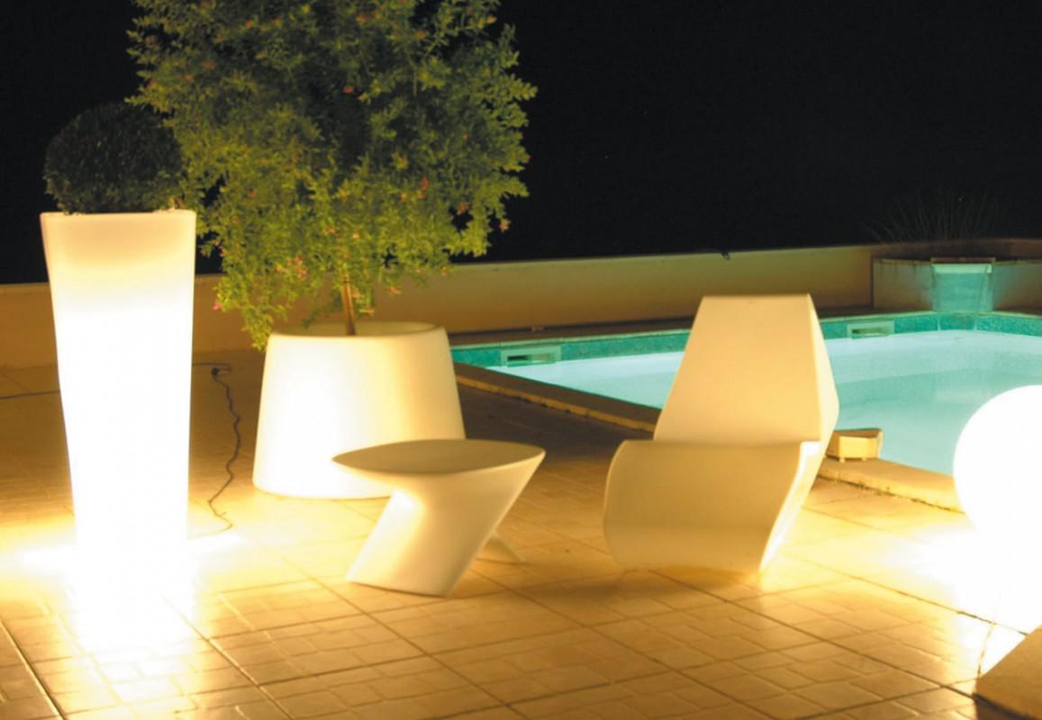 Mobilier De Jardin Qui Est Paul   Blooma Salon De Jardin Best Table ...