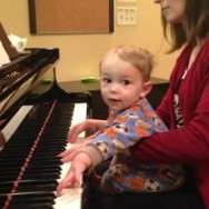 "My Jonah Moment – ""Take Piano Lessons"""