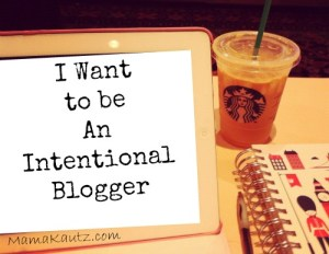intentionalblog