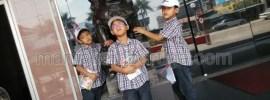 Kembar Tiga_Hotel Sentral Melaka (1)