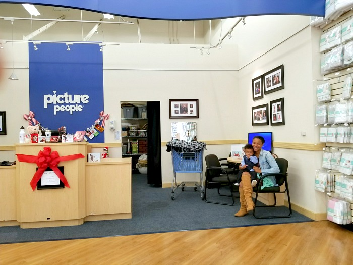 My kids had a photoshoot at Picture People and it was great! - Mama - buy buy baby job application
