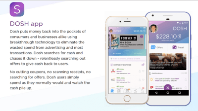 The Free Money Saving App You'll Be Obsessed With