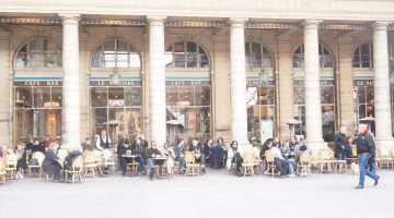 shotofcafe