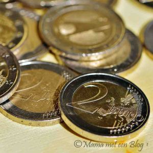 10 tips bewuster met geld omgaan