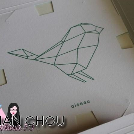 cadres origami pirouette cacahouete (6)