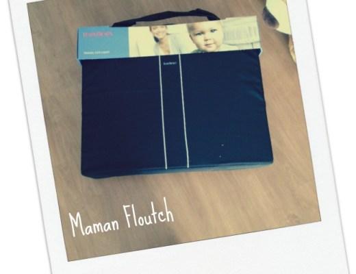 la salle de bain des floutch maman floutch blog pour mamans parents de jumeaux. Black Bedroom Furniture Sets. Home Design Ideas