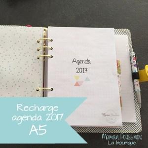 recharge-agenda-2017-a5-vignette
