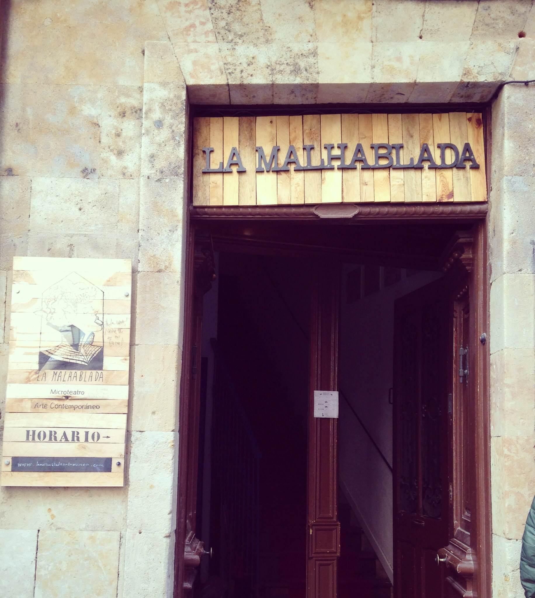 Teatro ni os archives mam puede - Teatro marionetas ikea ...