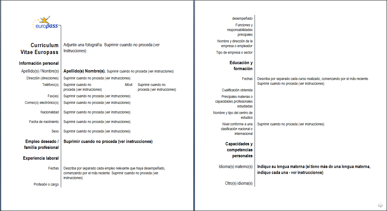 resume writing service honolulu