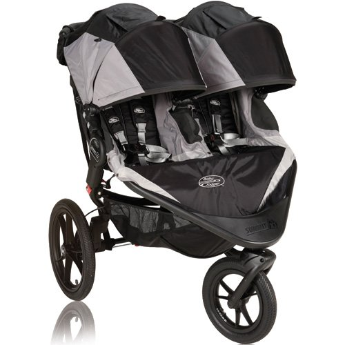 Baby Jogger X3 Summit Baby Jogger Summit X3 Double Stroller Review And Price