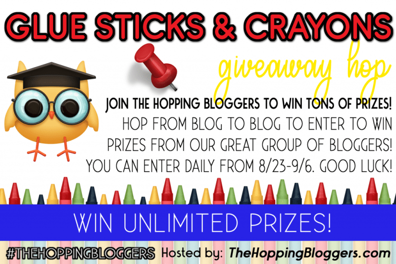 Glue-Sticks-Crayons-Giveaway-Hop-1024x683