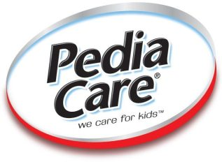 PediaCare logo PediaCare Giveaway!