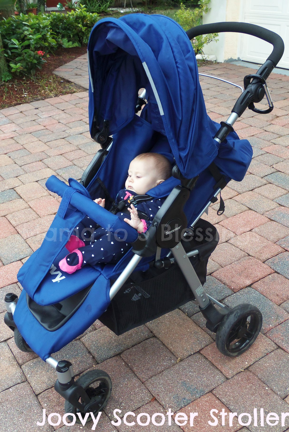 Affordable Baby Travel System Finally A Perfect Lightweight Single Stroller Joovy