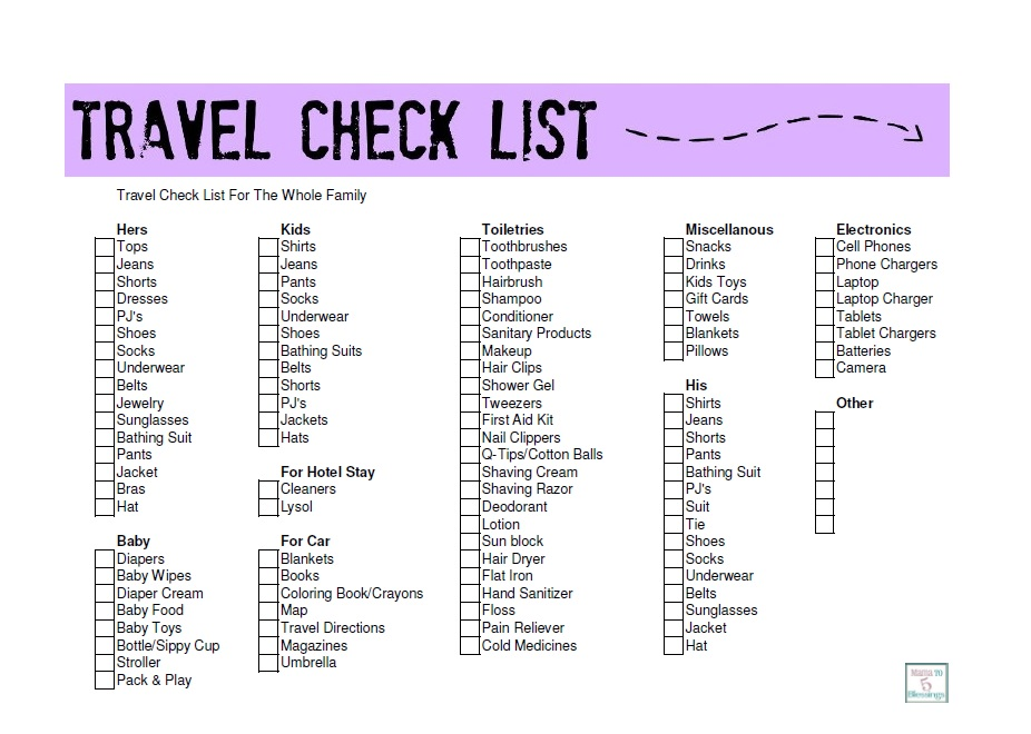 travelling europe in winter female winter packing list for europe - Vacation Packing List Printable