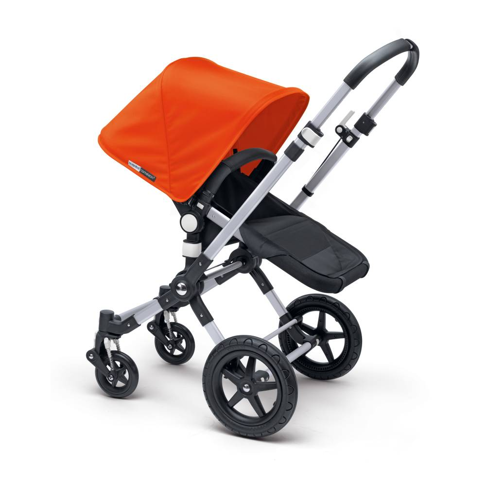 Bugaboo Cameleon 3 Maximum Weight Bugaboo Cameleon3 Mamatoto Mother Child Lifestyle Shop
