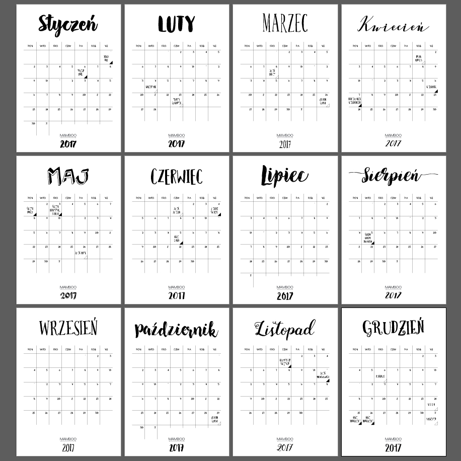 Create Calendar App Printable Create Print A Free Custom Calendar Keepshare Kalendarz Google Calendar Template 2016