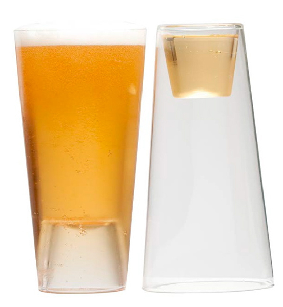 beer-shot-glass