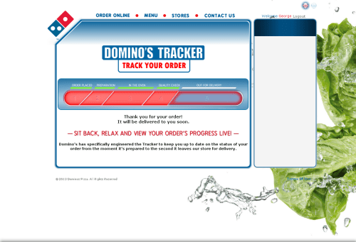 dominos_tracker