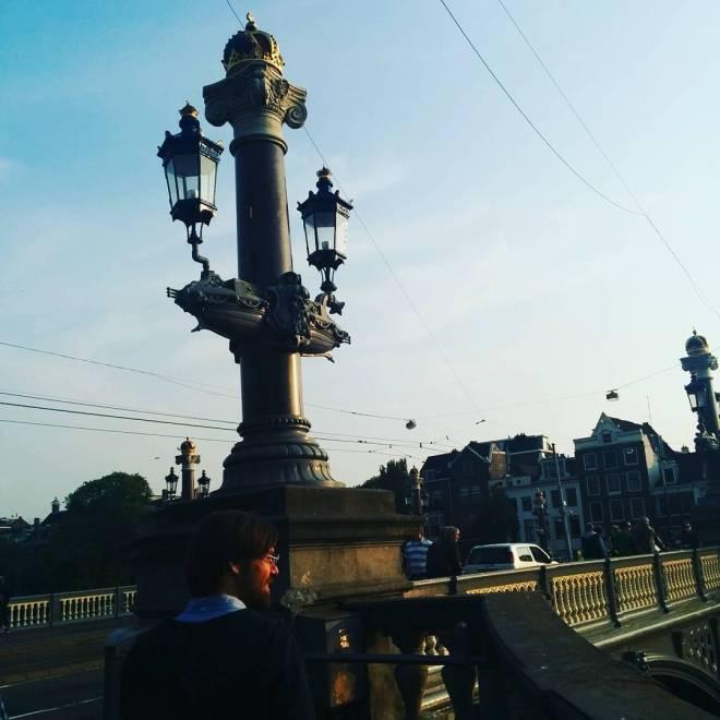 Saint Petersburg :)