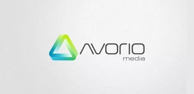 Avorio-Mediajpg (649×316) Ping Media Pinterest Logos - free printable lined paper template
