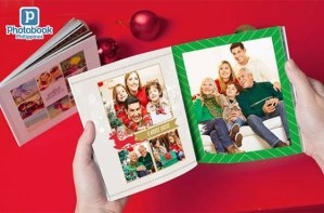 Holiday Gift Guide for Moms