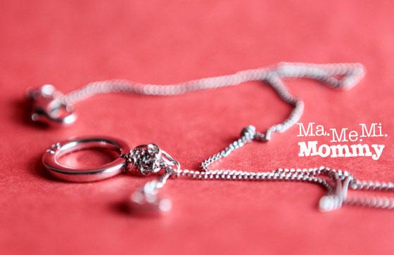 Detangle Jewelry