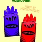 Voskovky