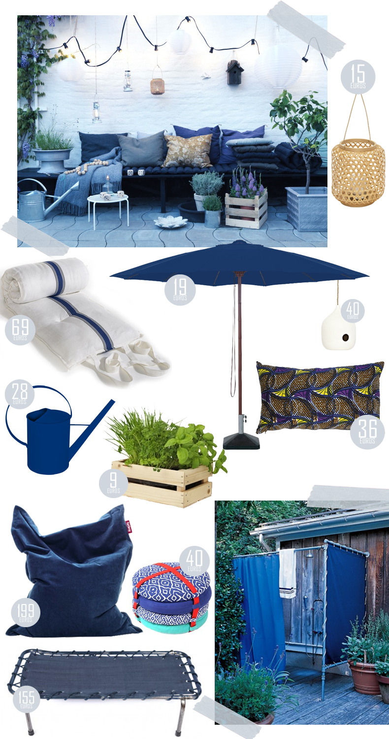 Set Jardinage Ikea Déco & Chill-out ! – Mamie Boude