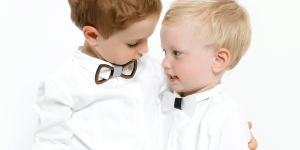 owliebowlie-2-boys-bow-ties-fb-post